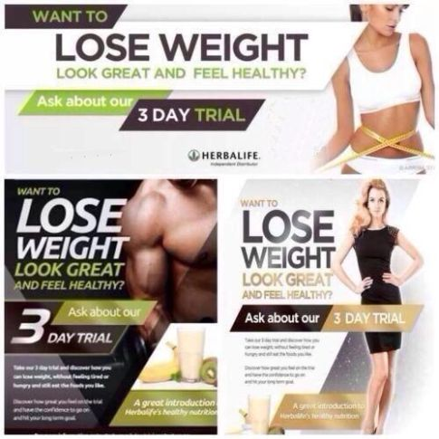 lose-weight-3-day-trial-pack