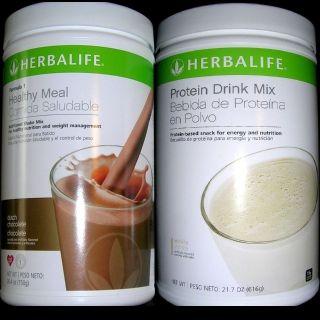 protein-drink-mix-formula1